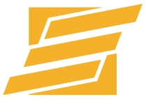 EasyRec Color Swatch - Gold