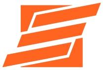 EasyRec Color Swatch - Orange