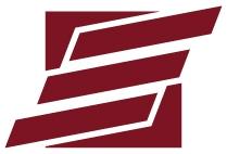 EasyRec Color Swatch - Dark Red