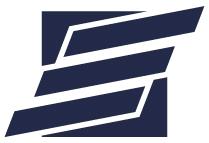 EasyRec Color Swatch - Dark Blue