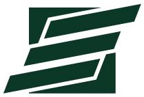 EasyRec Color Swatch - Dark Green