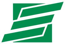 EasyRec Color Swatch - Green
