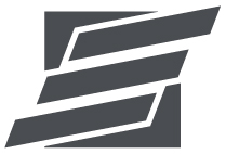 EasyRec Color Swatch - Dark Gray