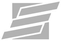 EasyRec Color Swatch - Cool Gray
