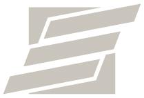 EasyRec Color Swatch - Warm Gray