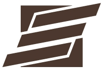 EasyRec Color Swatch - Brown
