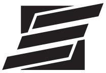 EasyRec Color Swatch - Black